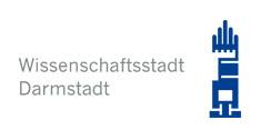 Gefoerdert-Wissenschaftsstadt-Darmstadt