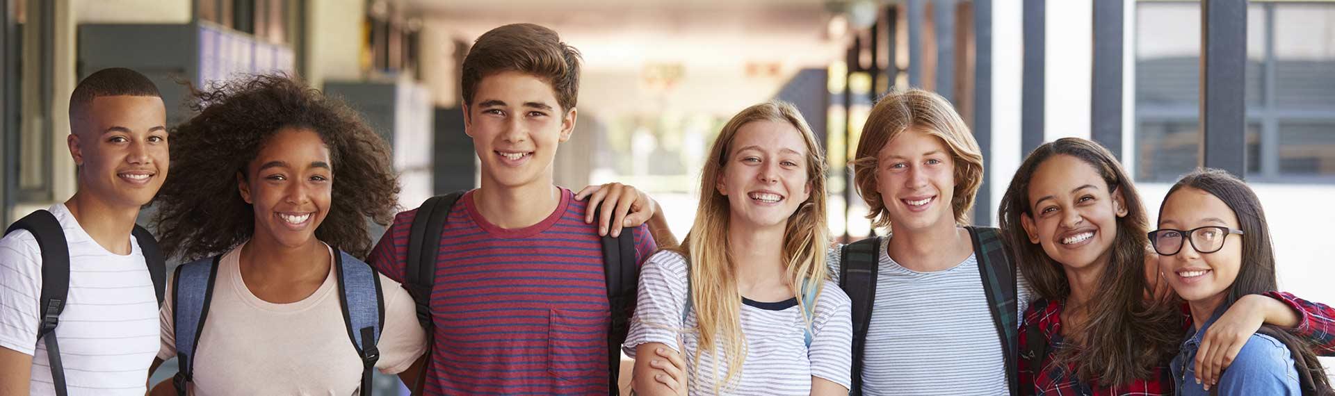 Schul-sozial-arbeit-darmstadt-2020
