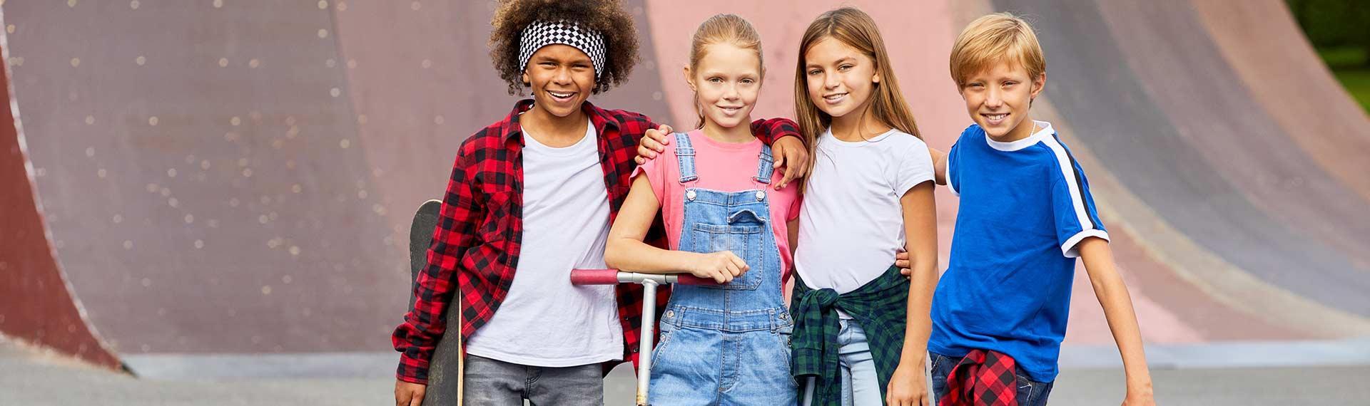 Kinder-Jugend-Spielt-Darmstadt
