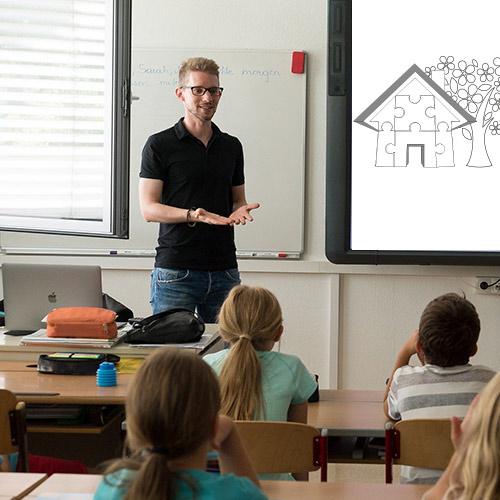 LEHRERINNEN-und-Lehrer-2