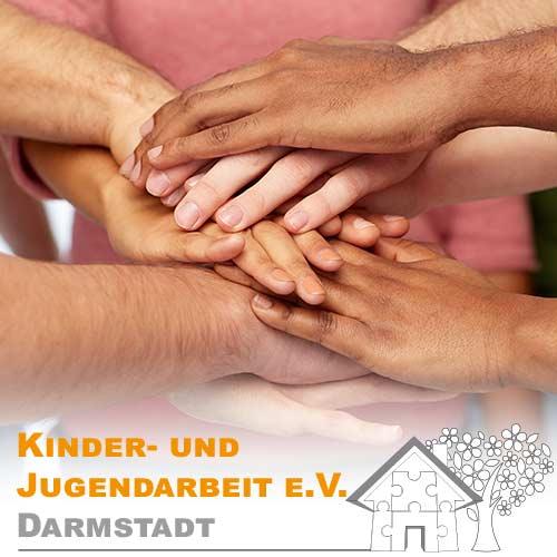 Verein-Kinder-Jugendarbeit-Darmstadt