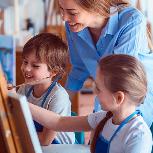 familienfreundliche-Schule-darmstadt