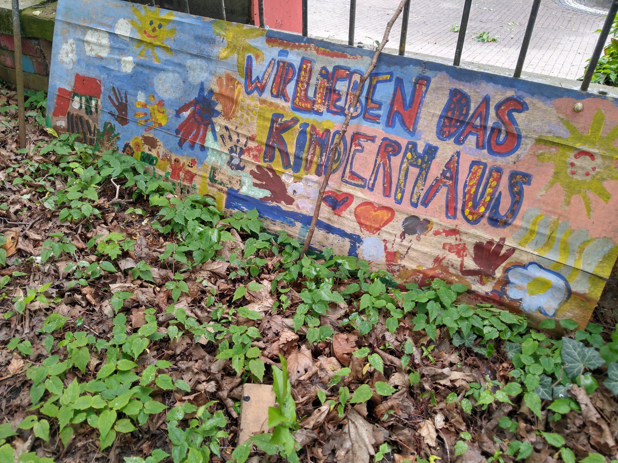 Spielen-in-Darmstadt